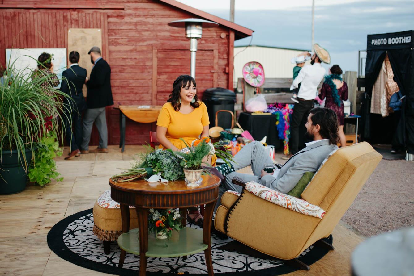 Colorado Barn Wedding131