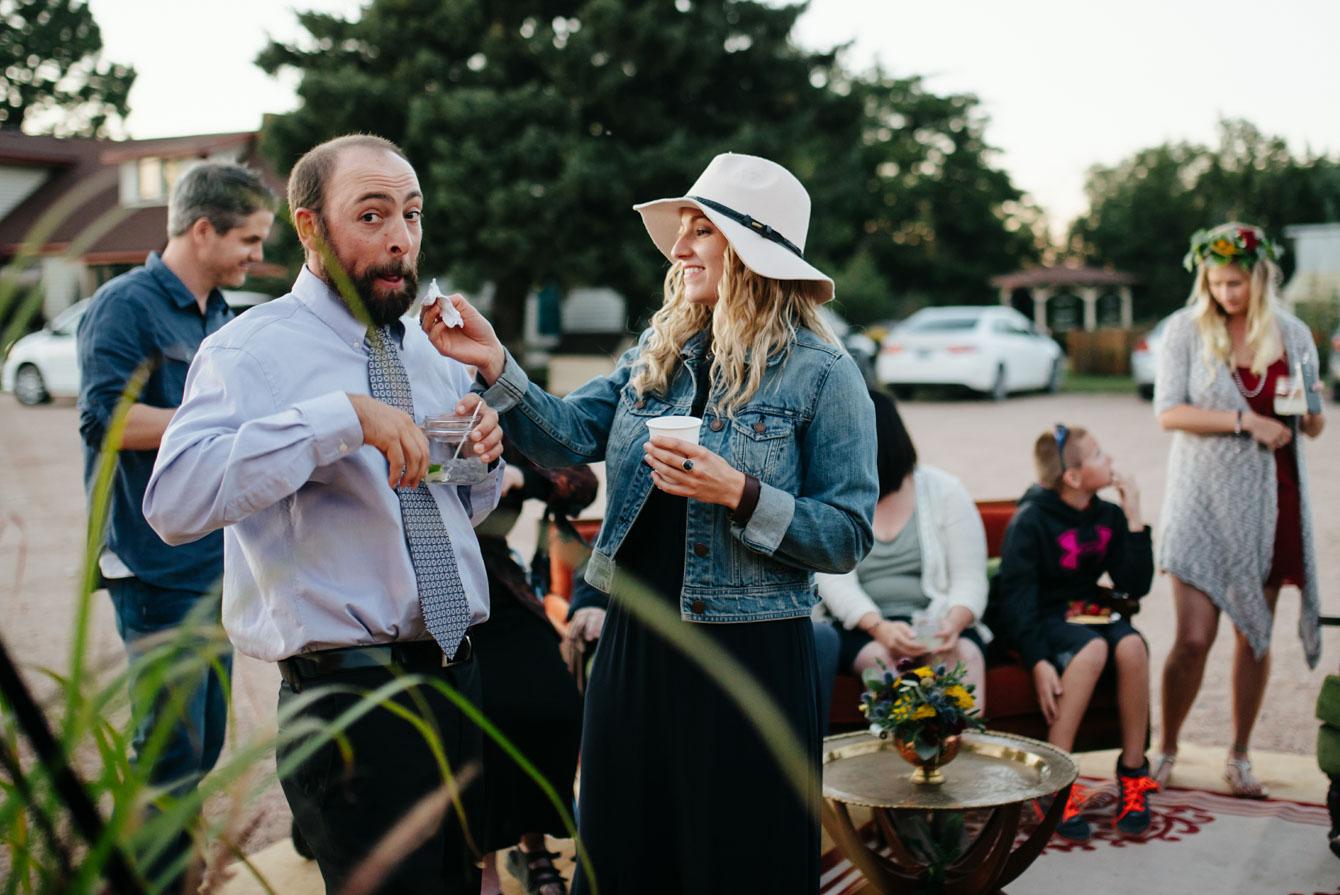 Colorado Barn Wedding132