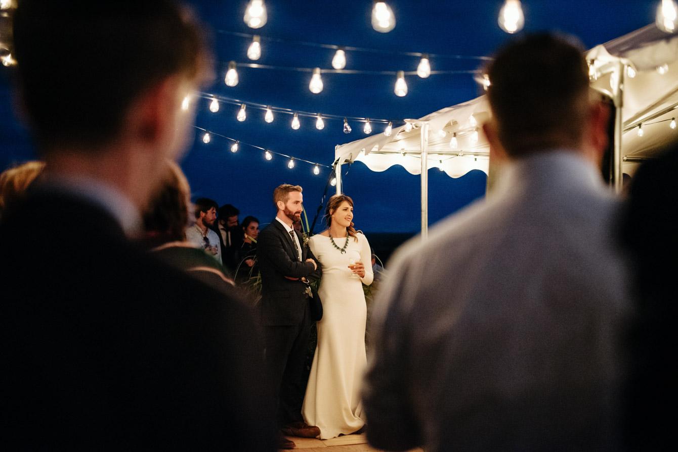 Colorado Barn Wedding138