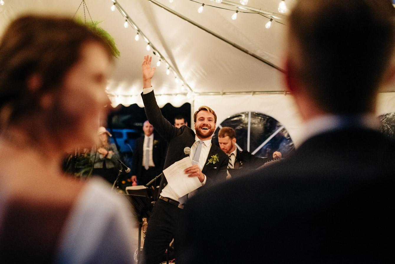 Colorado Barn Wedding140
