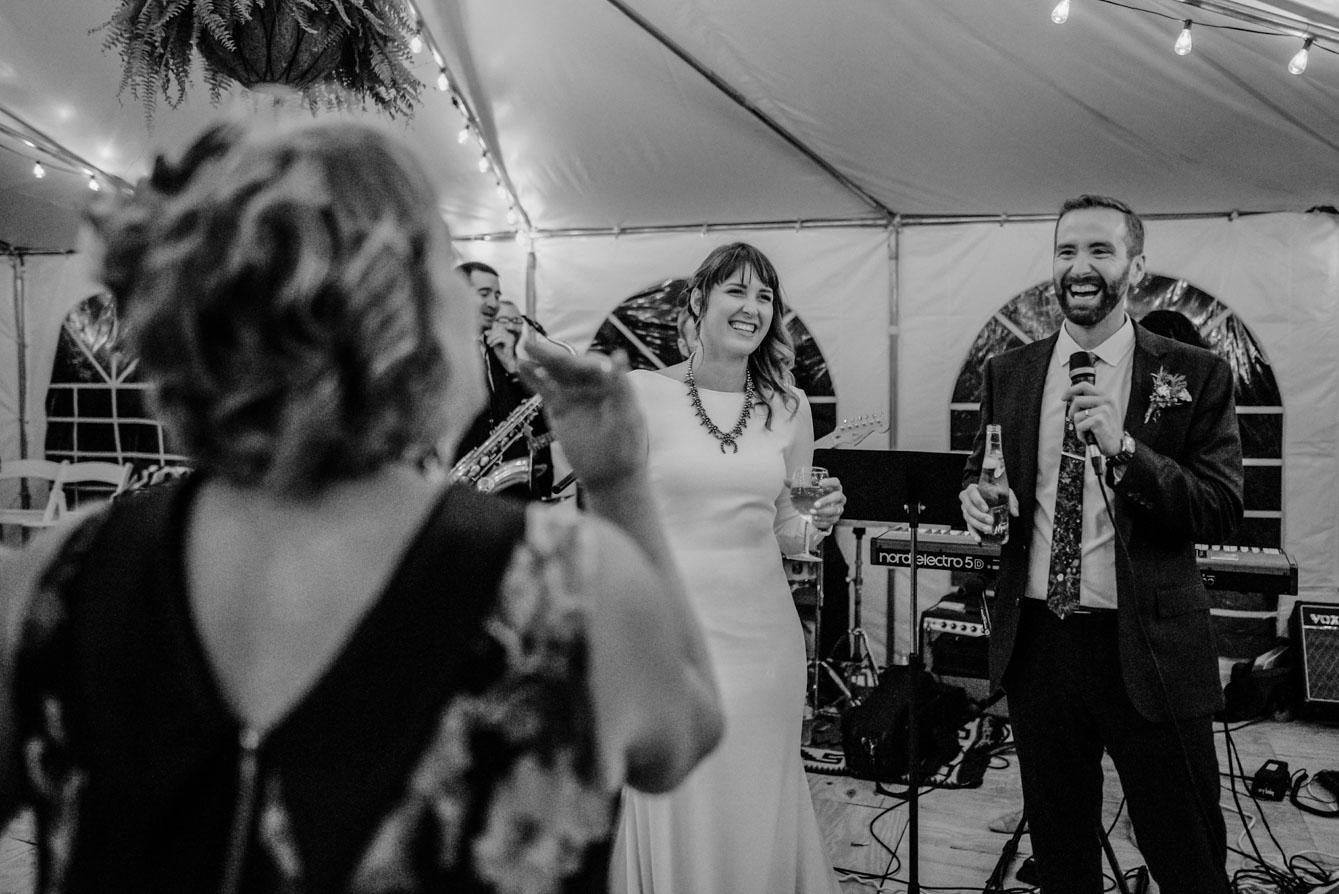 Colorado Barn Wedding141