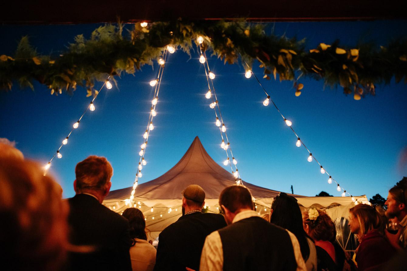 Colorado Barn Wedding142