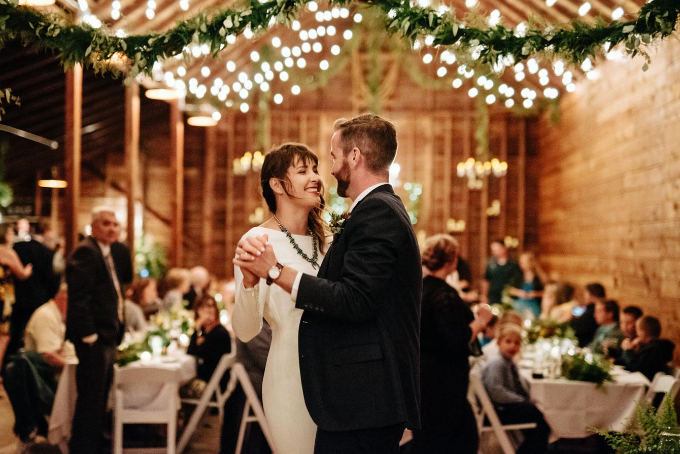 Colorado Barn Wedding145