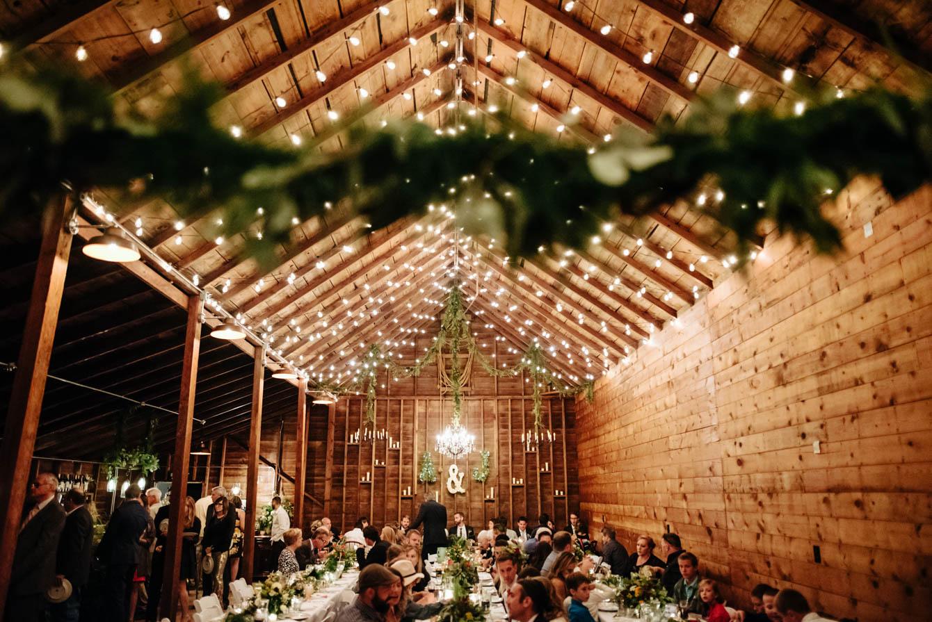 Colorado Barn Wedding148