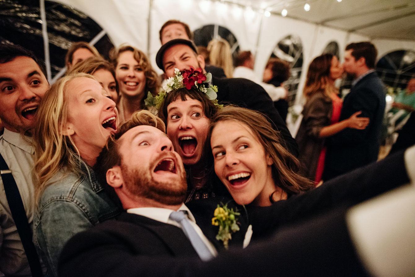 Colorado Barn Wedding152