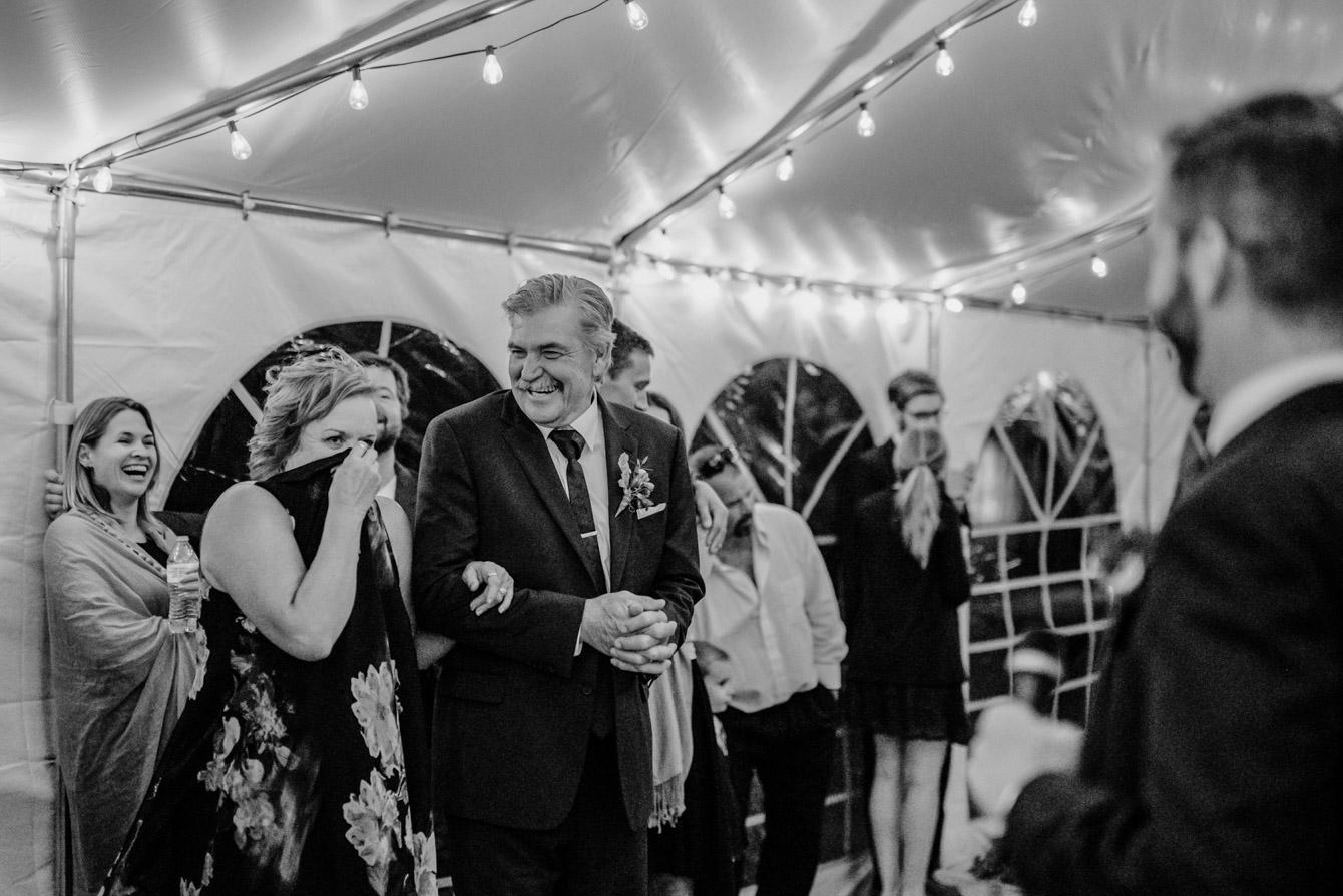 Colorado Barn Wedding153