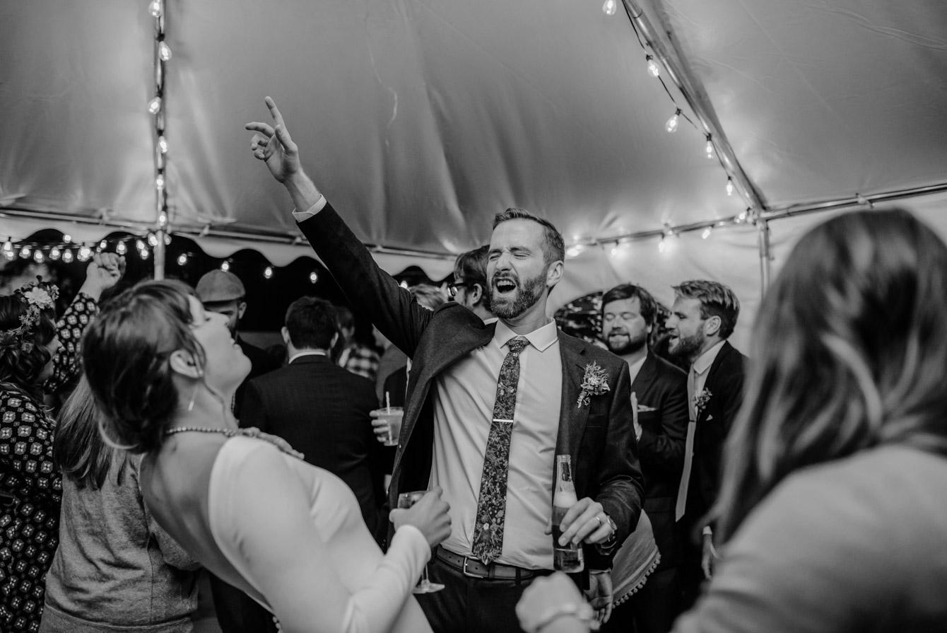 Colorado Barn Wedding154