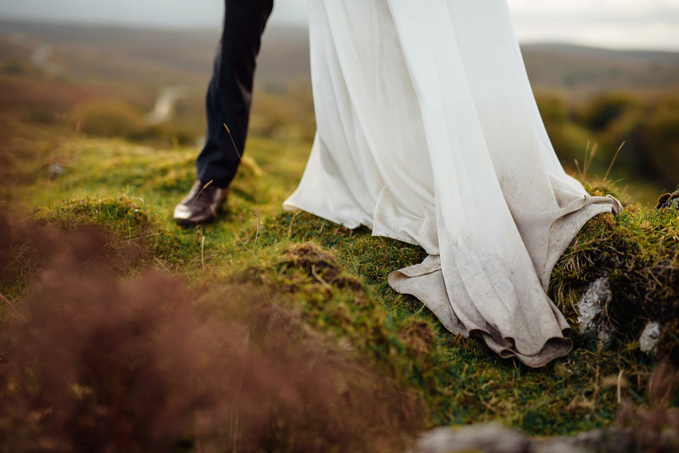 Irish Elopement37