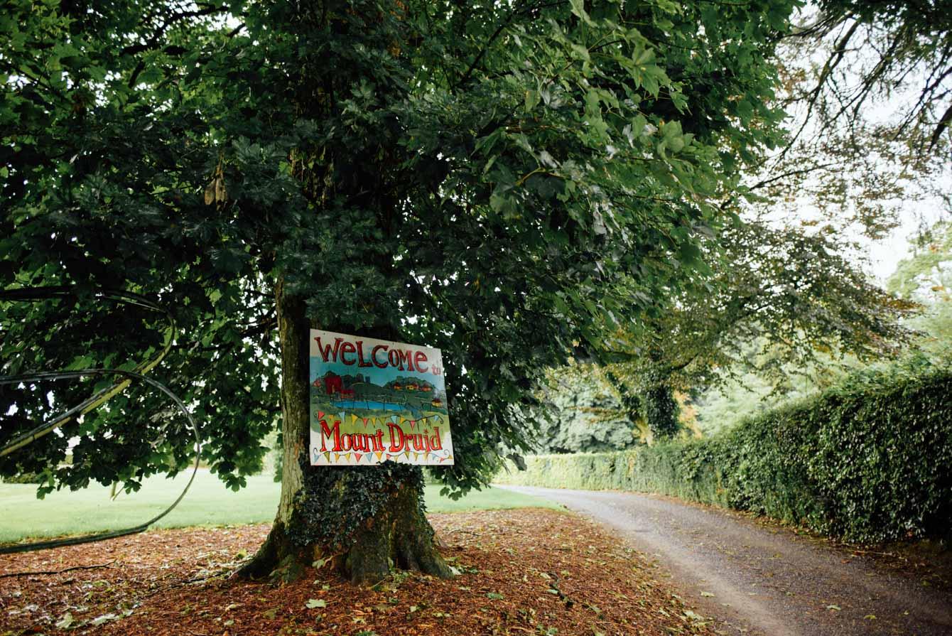 Mount Druid Wedding001