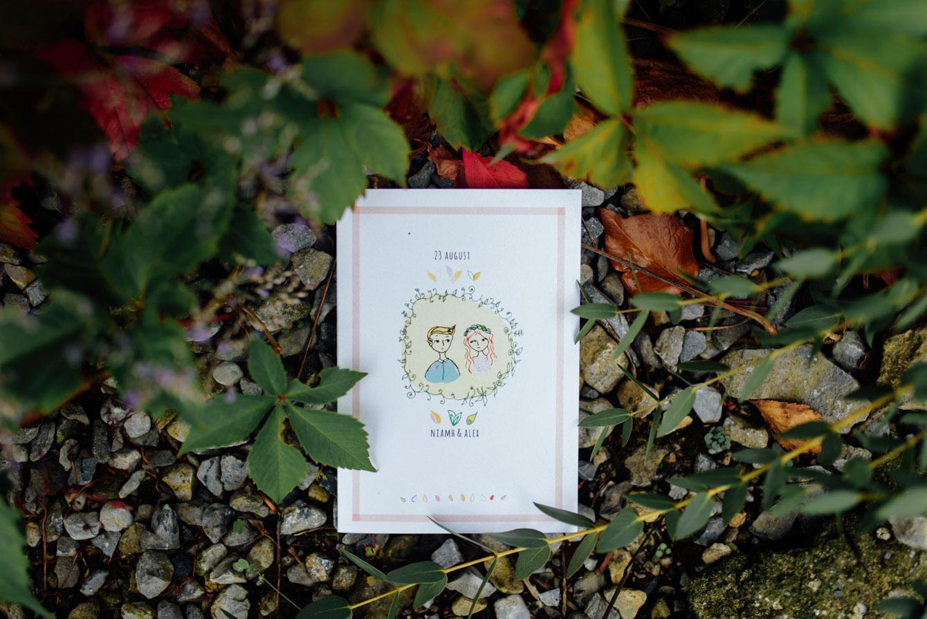 Mount Druid Wedding003