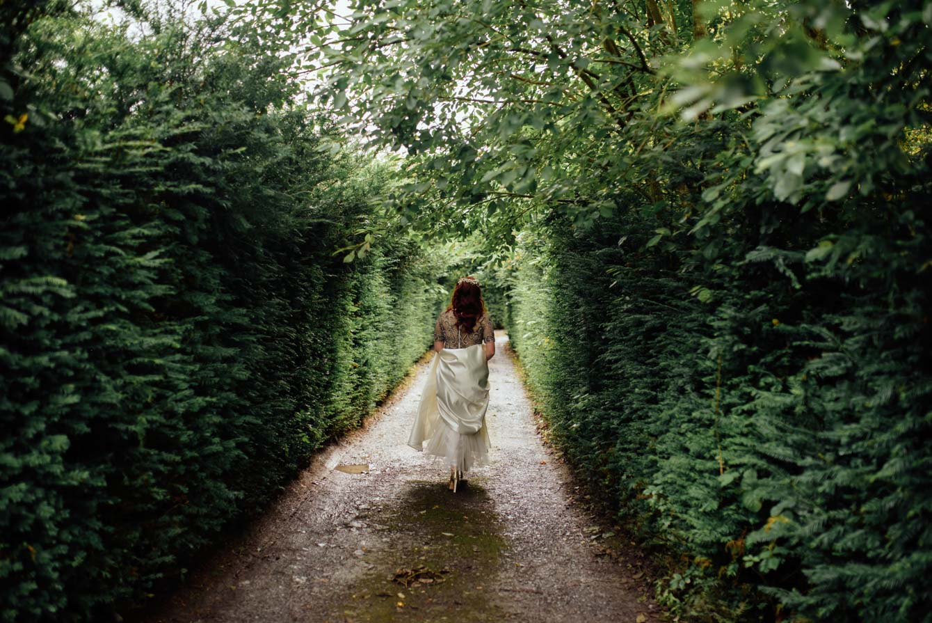 Mount Druid Wedding035