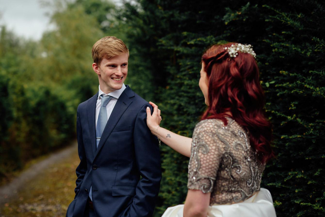 Mount Druid Wedding039