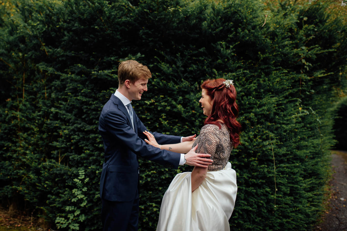 Mount Druid Wedding040
