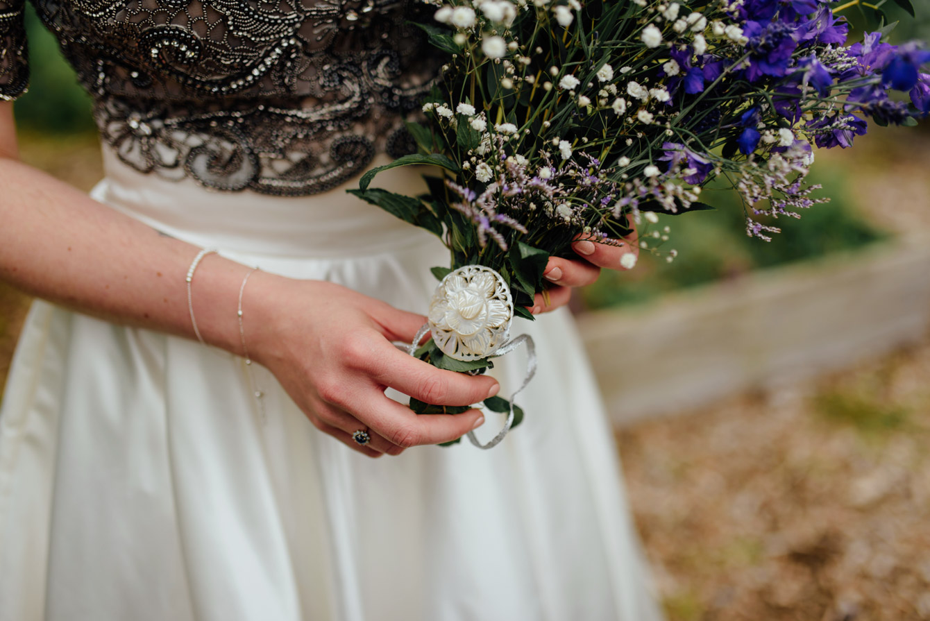 Mount Druid Wedding053