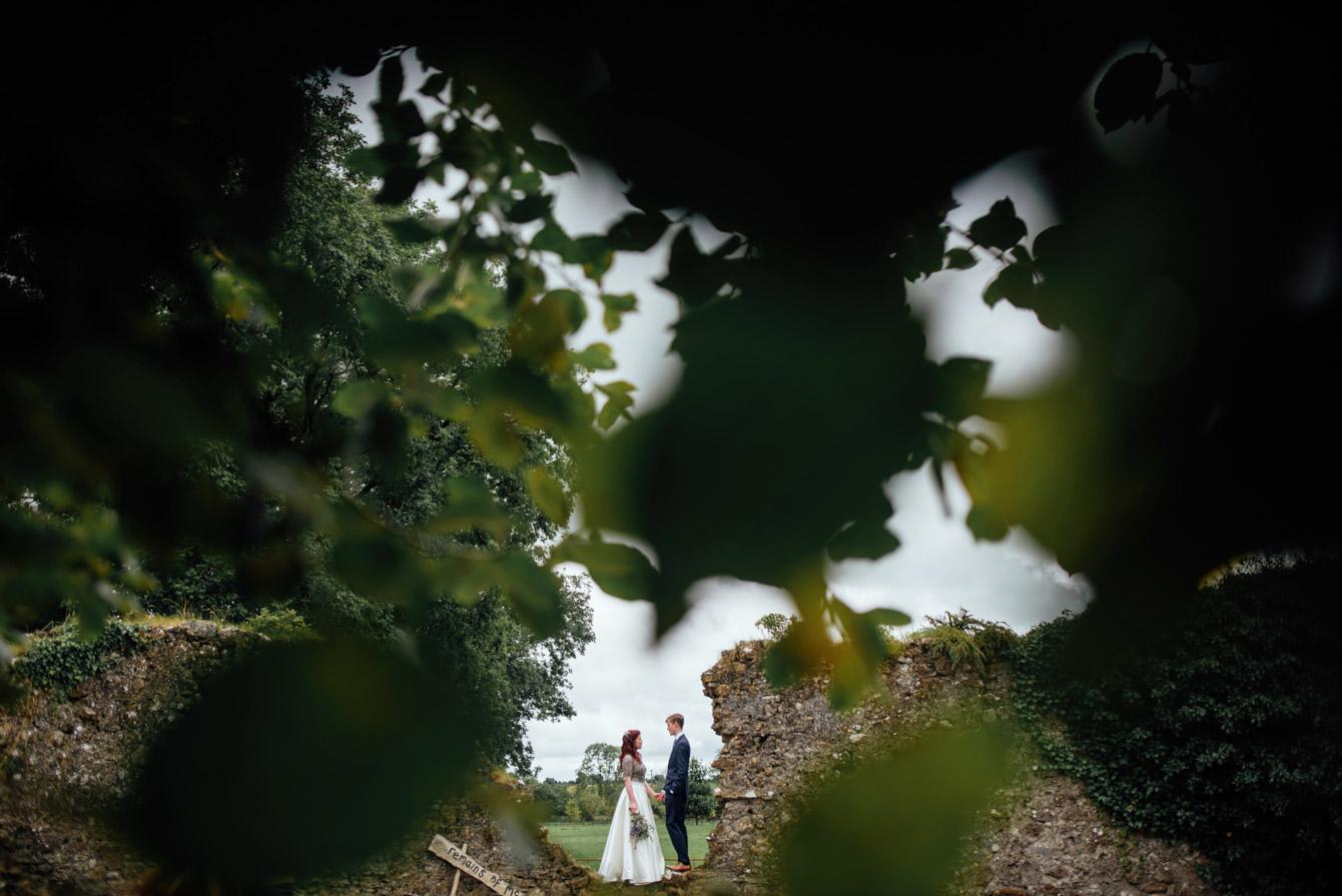 Mount Druid Wedding055