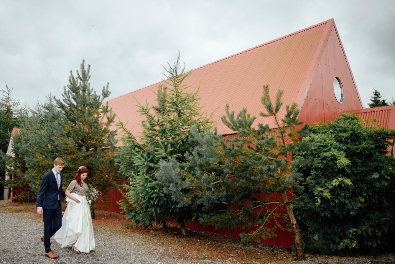 Mount Druid Wedding063
