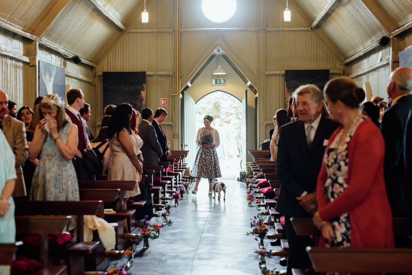 Mount Druid Wedding065