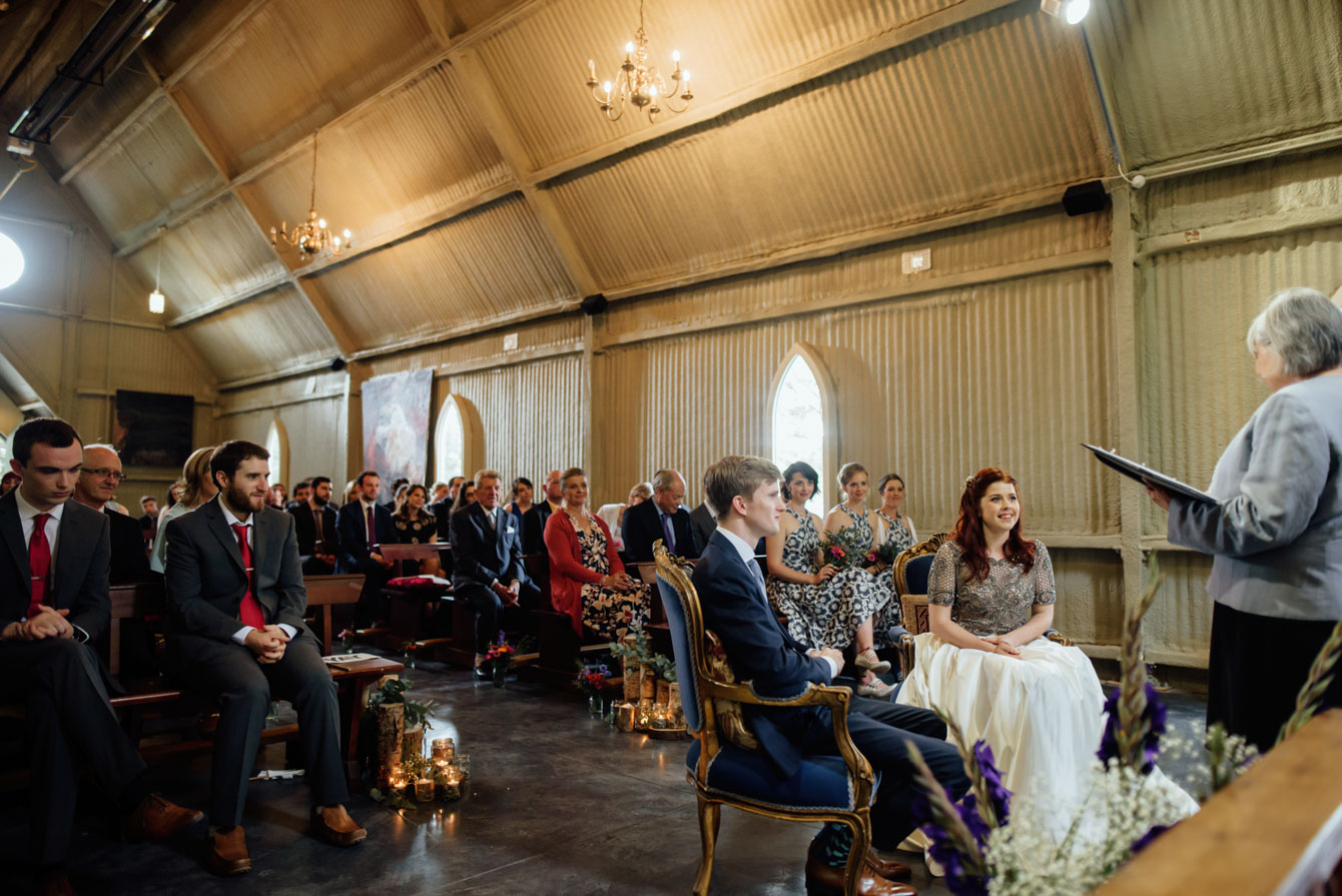 Mount Druid Wedding070