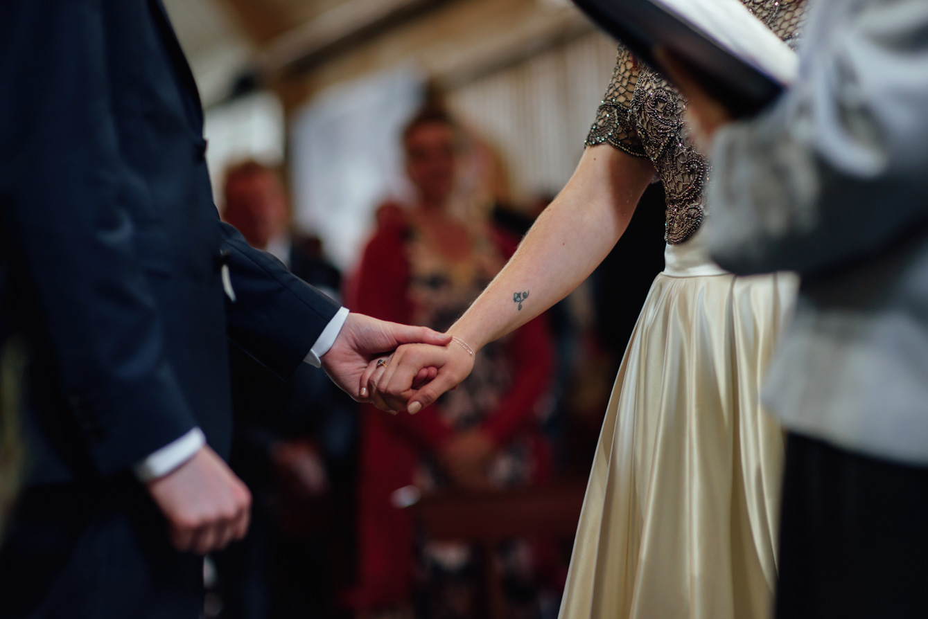 Mount Druid Wedding077