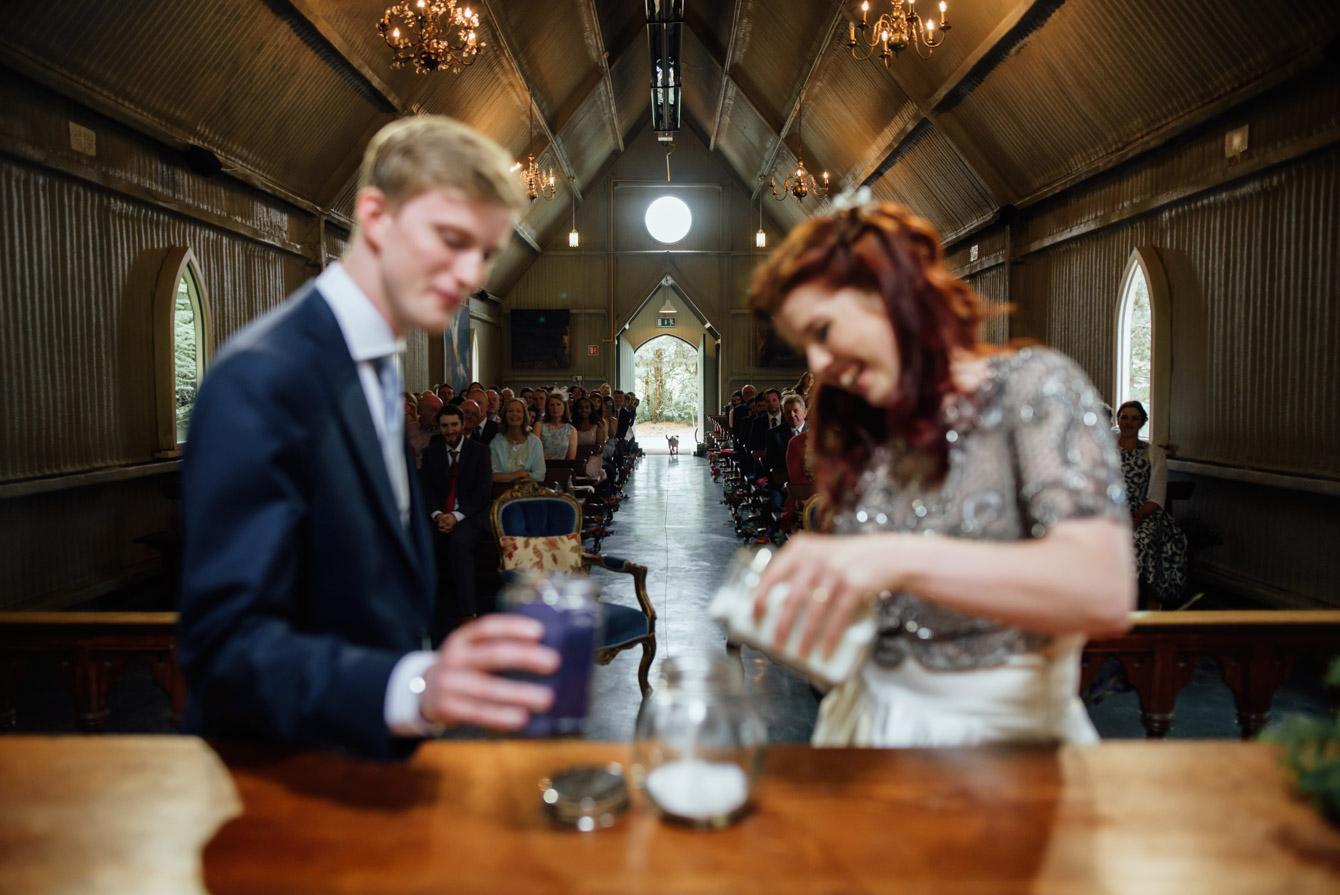 Mount Druid Wedding085