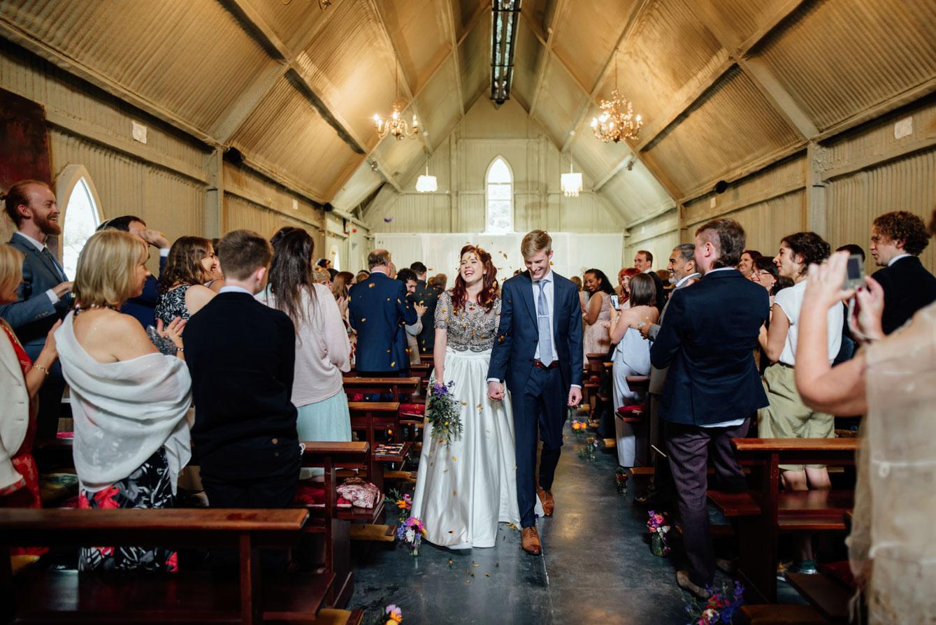 Mount Druid Wedding090