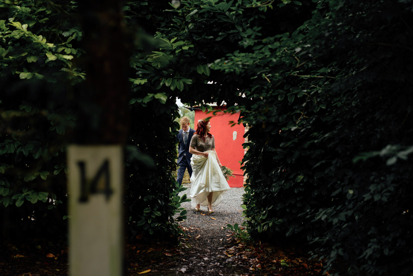 Mount Druid Wedding097