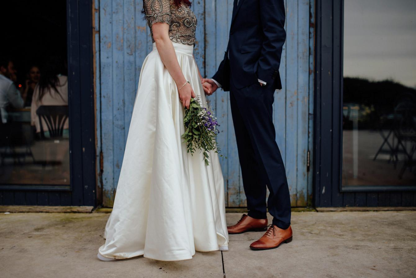 Mount Druid Wedding124