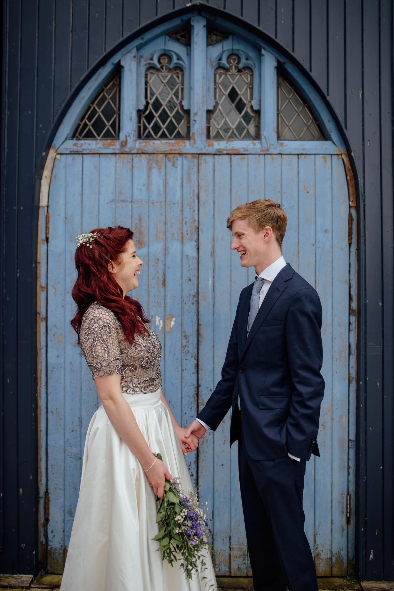 Mount Druid Wedding125