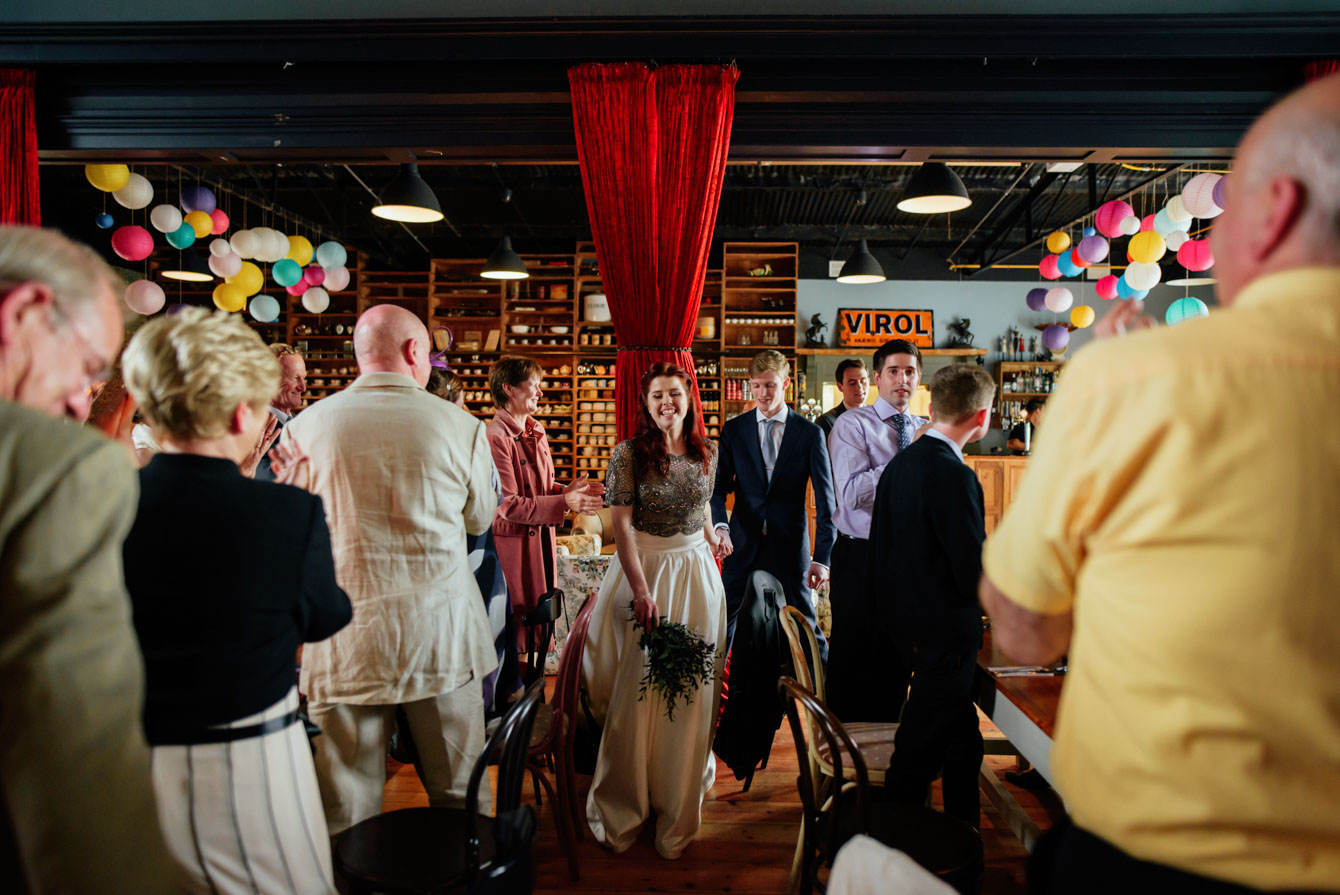 Mount Druid Wedding126