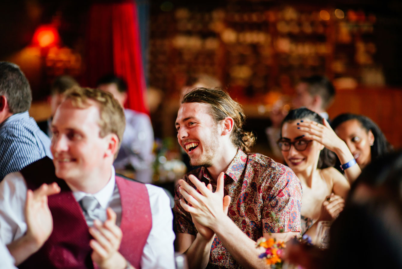 Mount Druid Wedding127