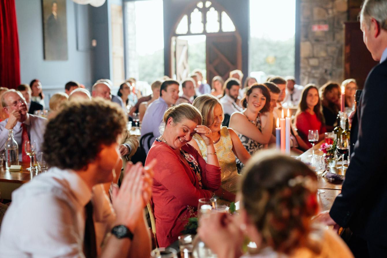 Mount Druid Wedding129