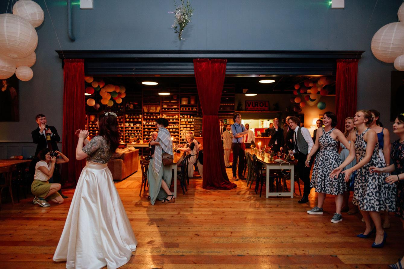Mount Druid Wedding143