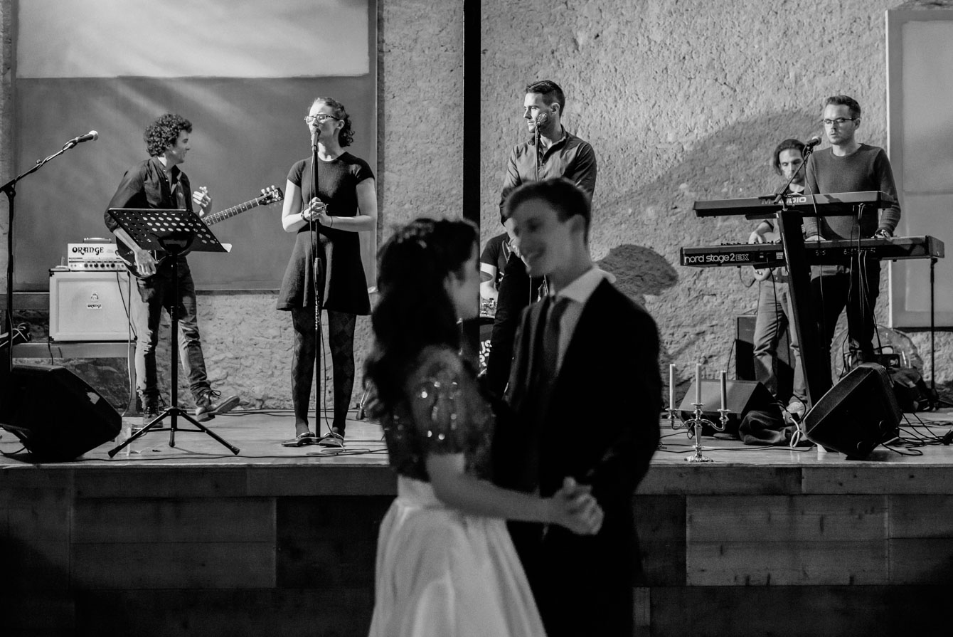 Mount Druid Wedding155