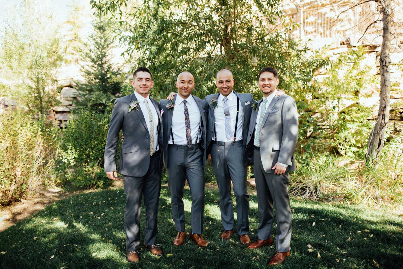 salt lake city wedding059
