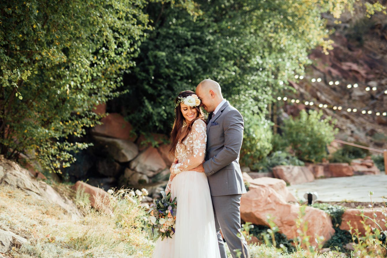 salt lake city wedding067