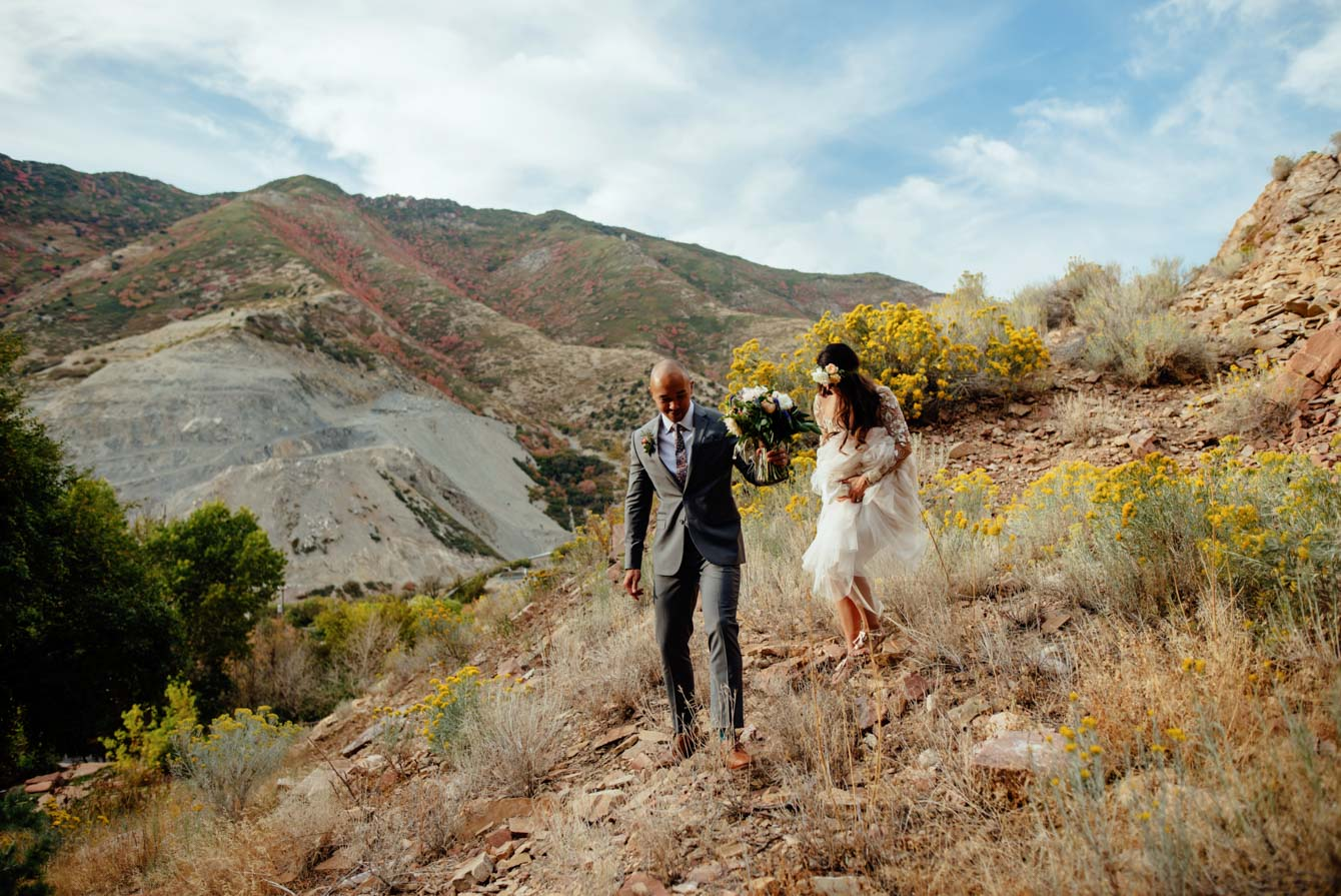 salt lake city wedding074
