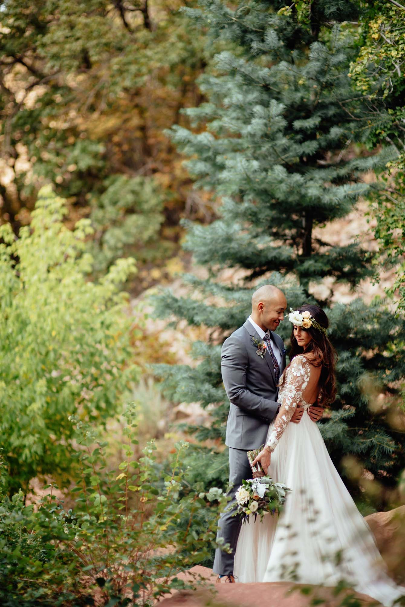salt lake city wedding078