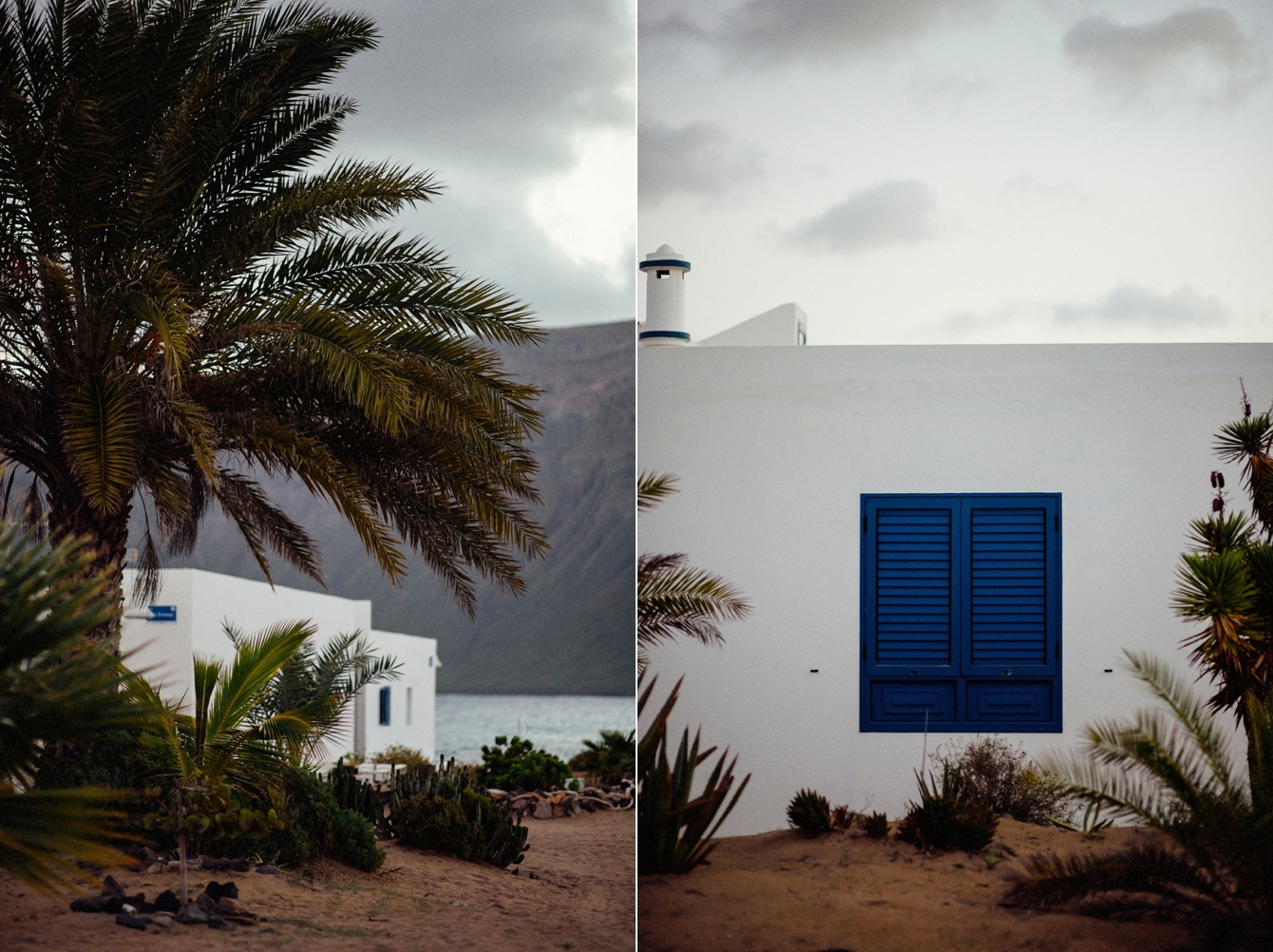 Canary Islands photographer002