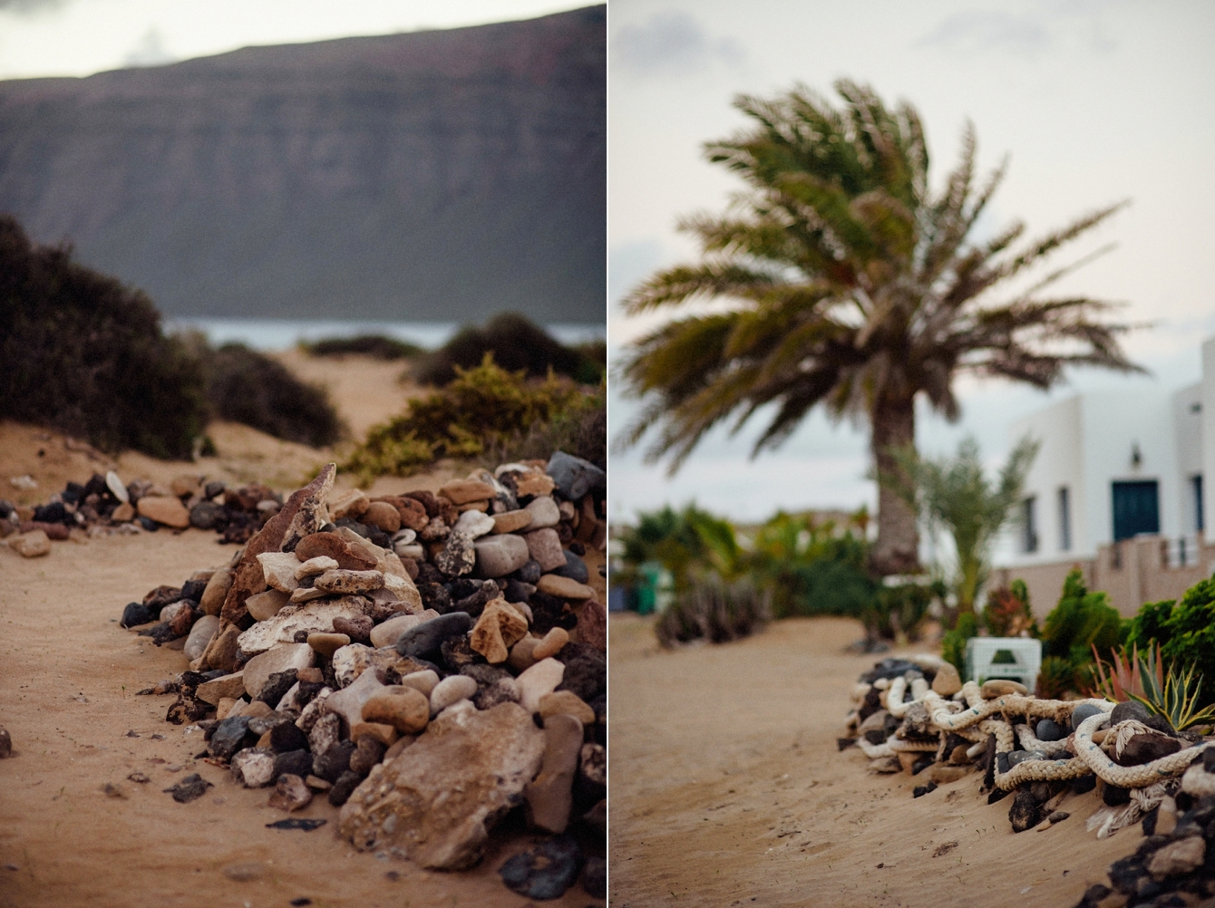Canary Islands photographer005