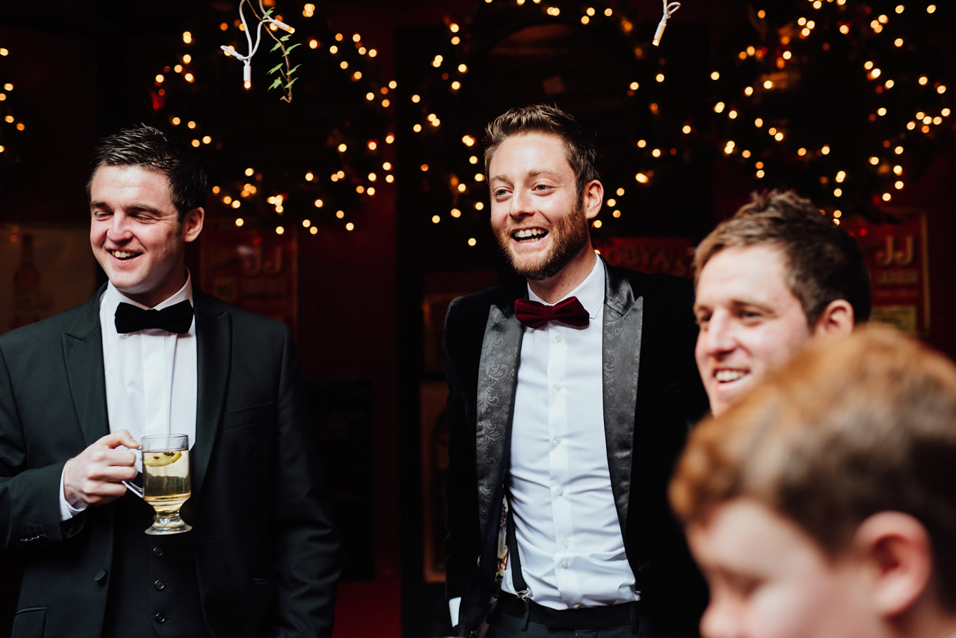 Smock Alley Wedding024