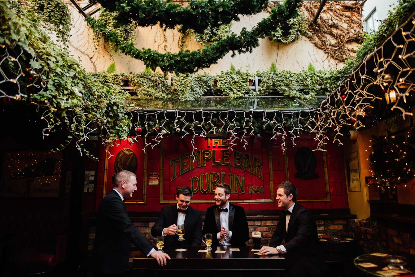 Smock Alley Wedding025