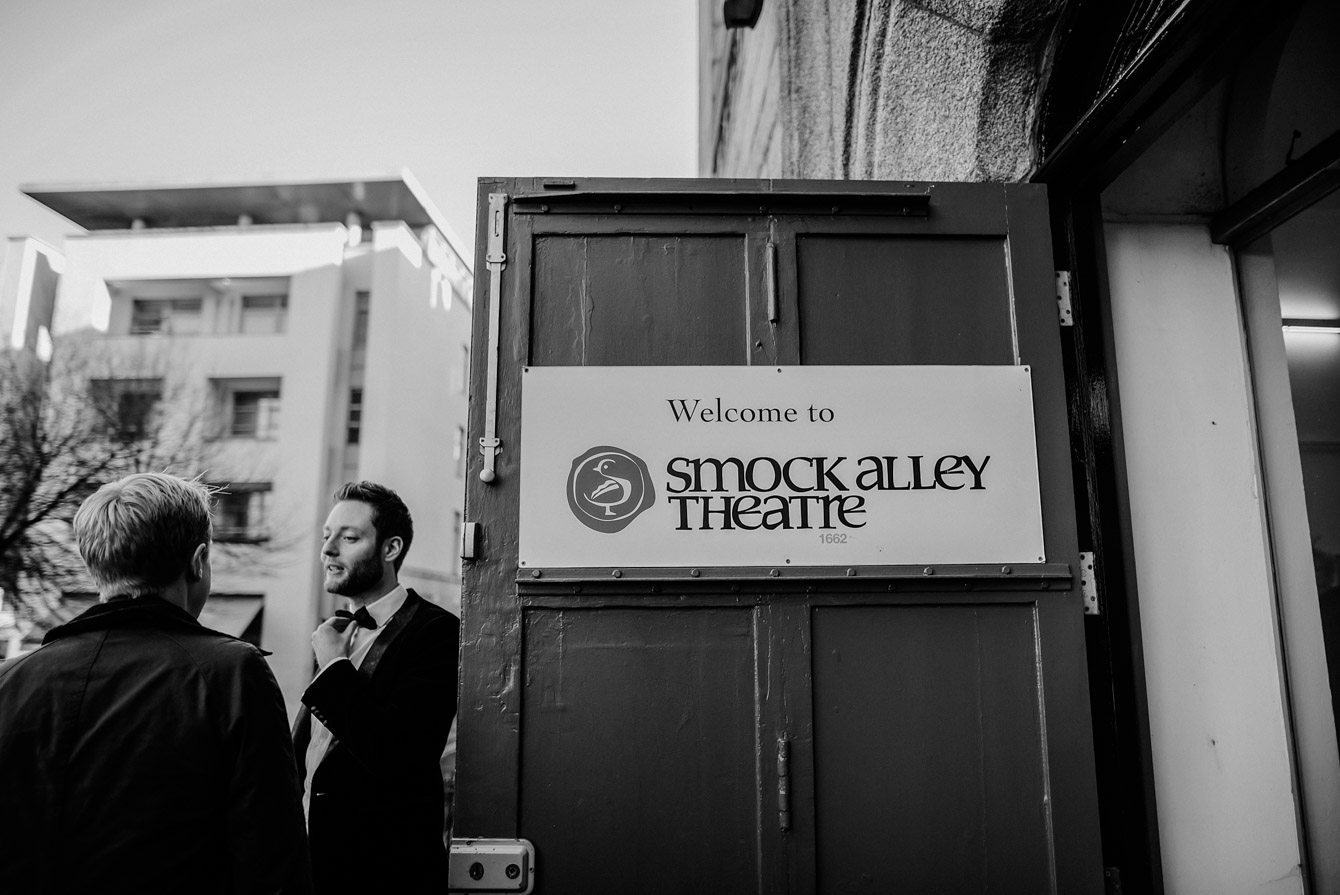 Smock Alley Wedding037