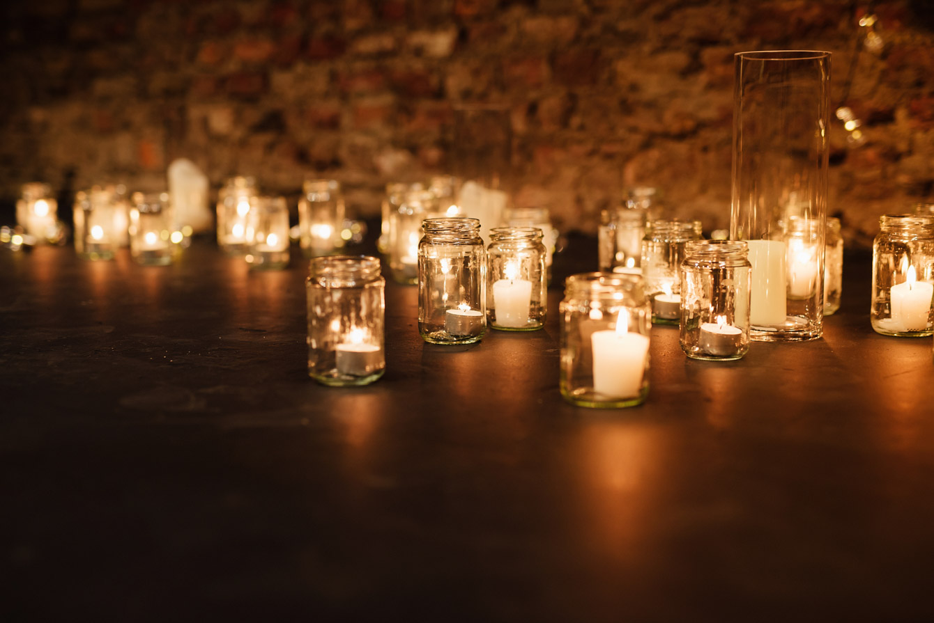 Smock Alley Wedding041