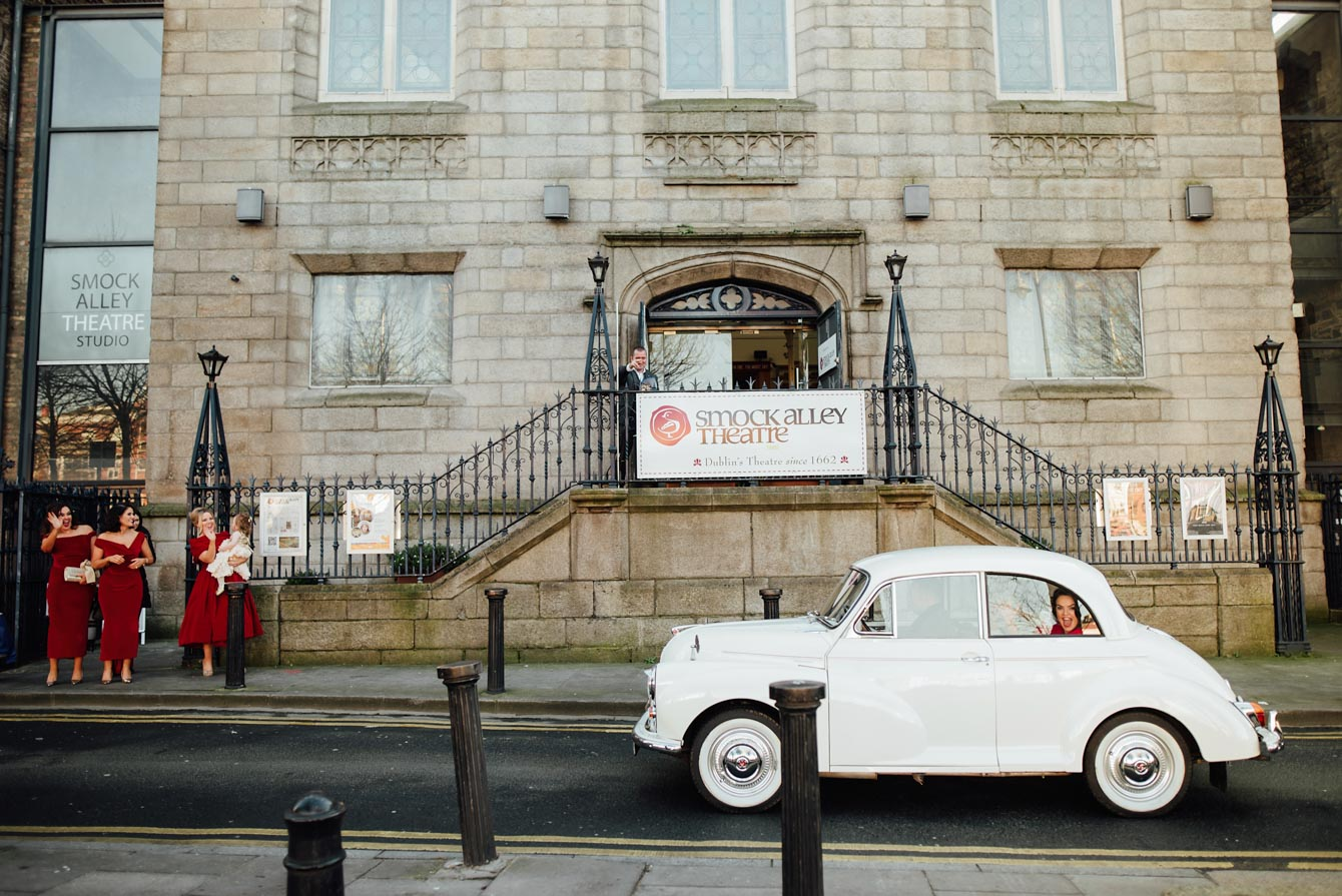 Smock Alley Wedding044