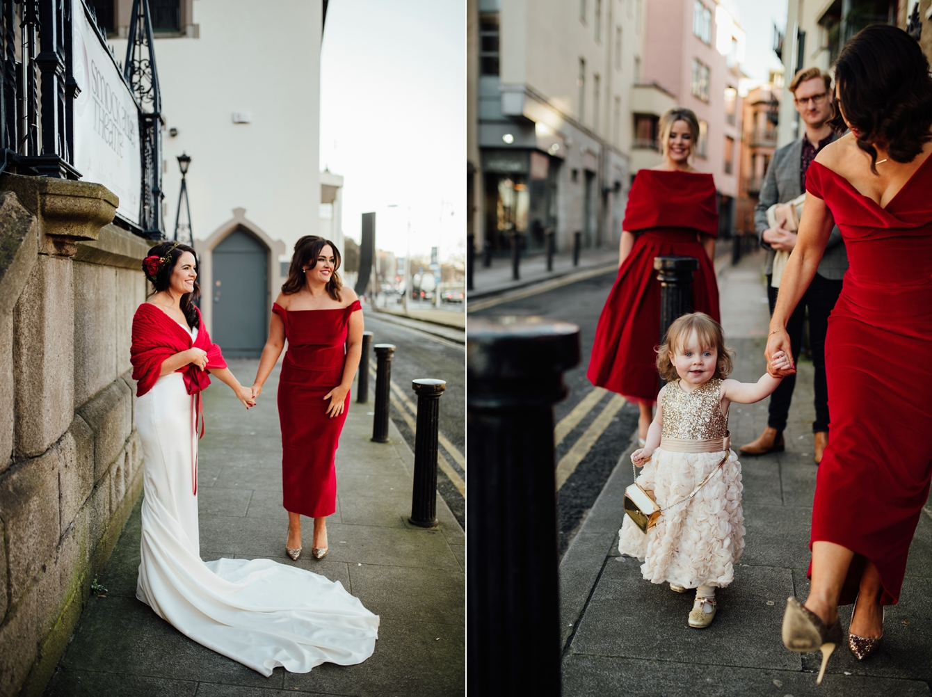 Smock Alley Wedding046