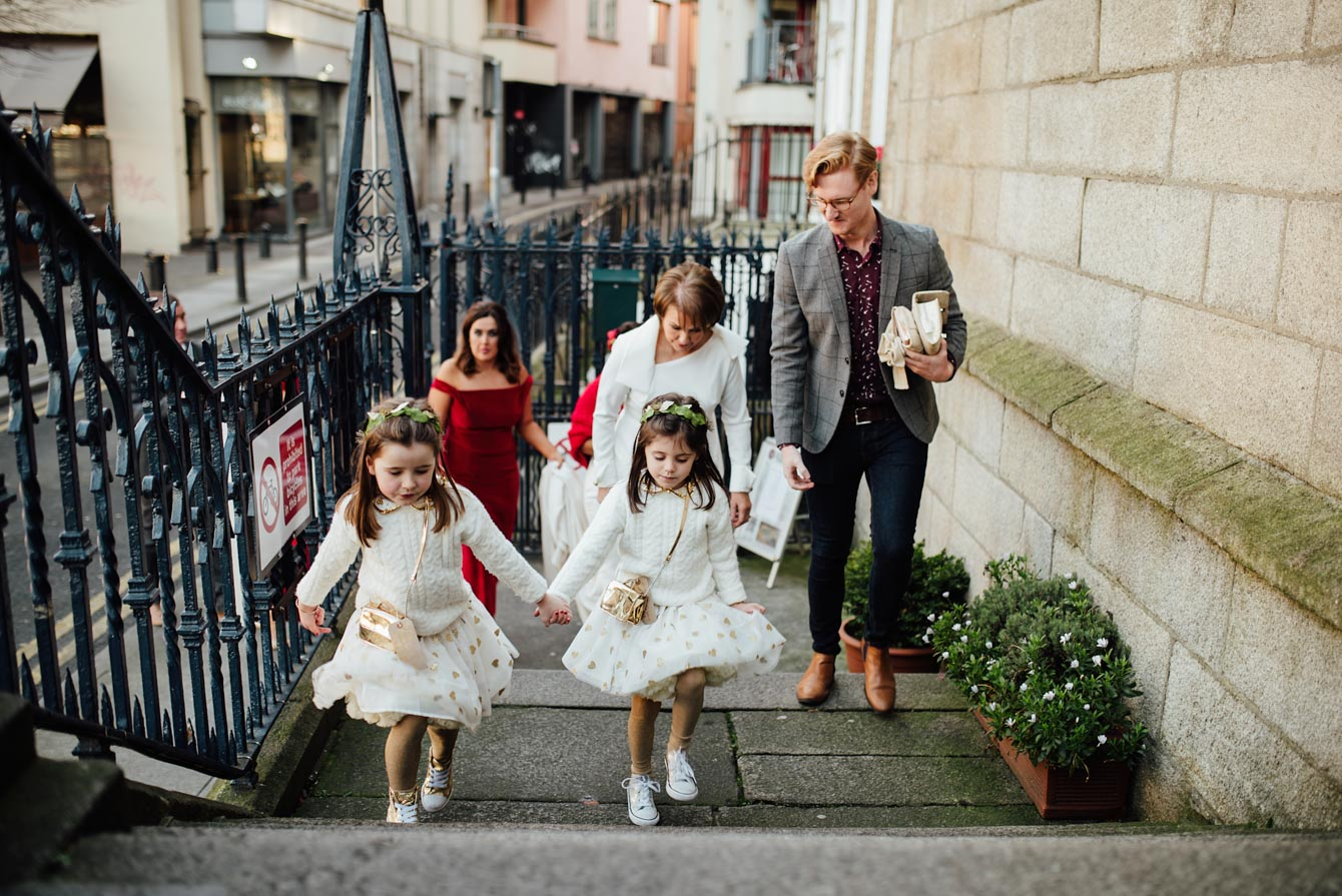Smock Alley Wedding047