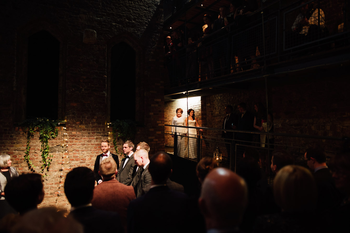 Smock Alley Wedding048