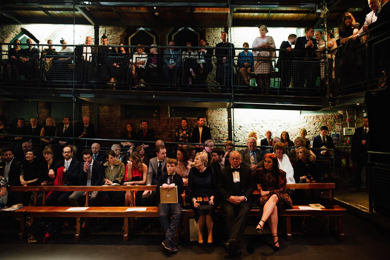 Smock Alley Wedding049