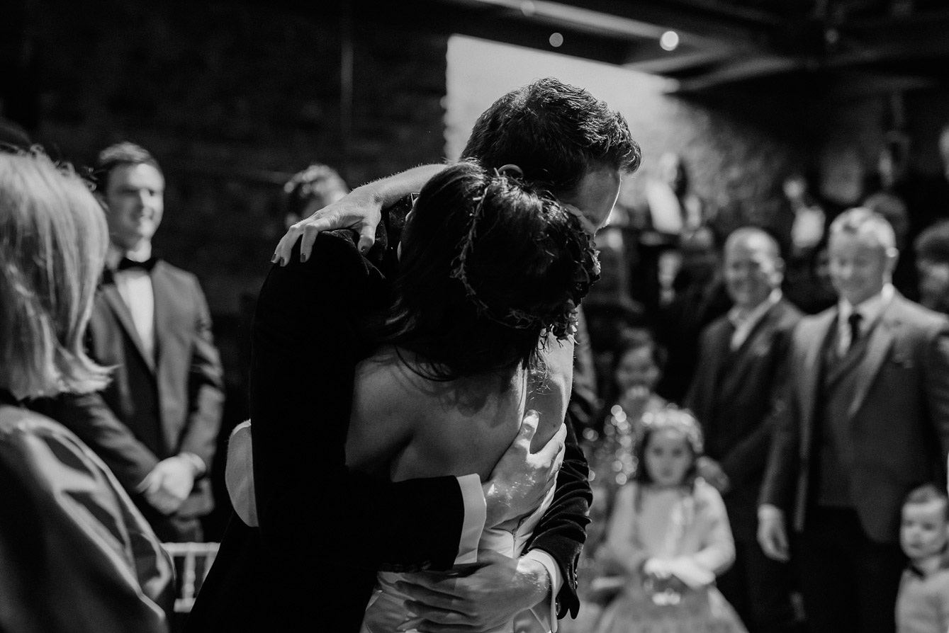 Smock Alley Wedding050