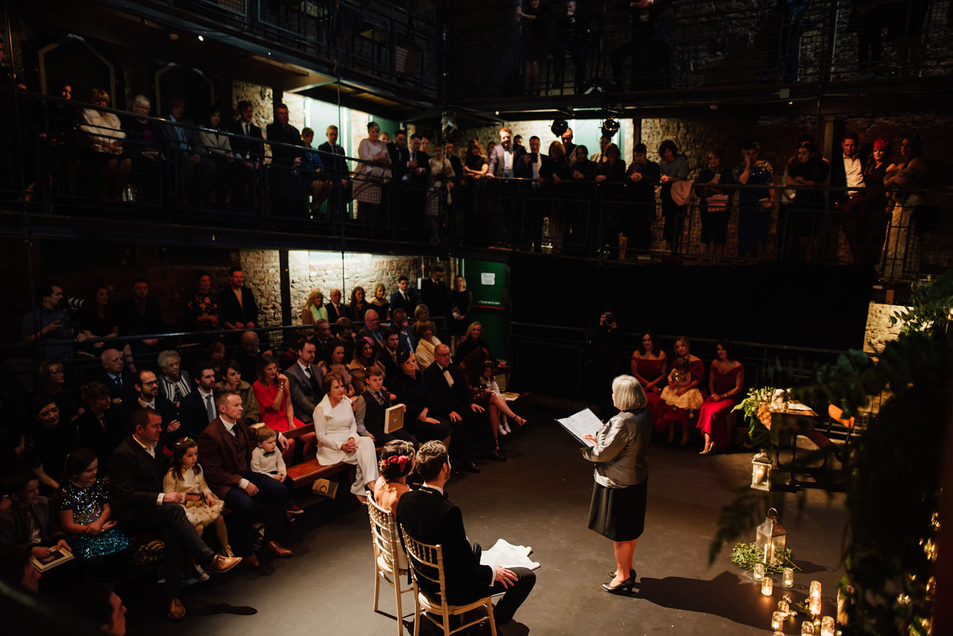 Smock Alley Wedding051